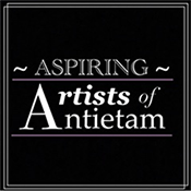 artist_logo2