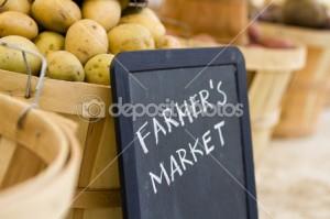 depositphotos_25946525-Fresh-produce