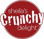 sheila_logo3