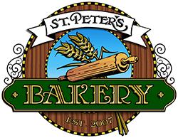 stpeter_logo