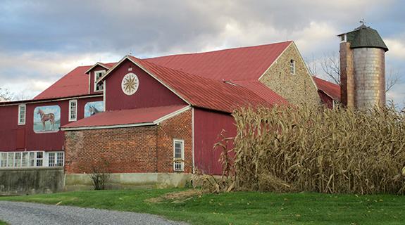 gauker_farm